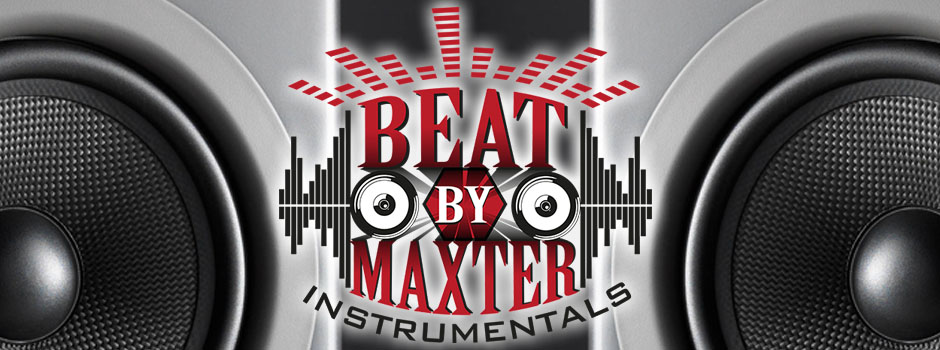 Beat by Maxter